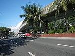 2334Elpidio Quirino Avenue NAIA Road 19.jpg