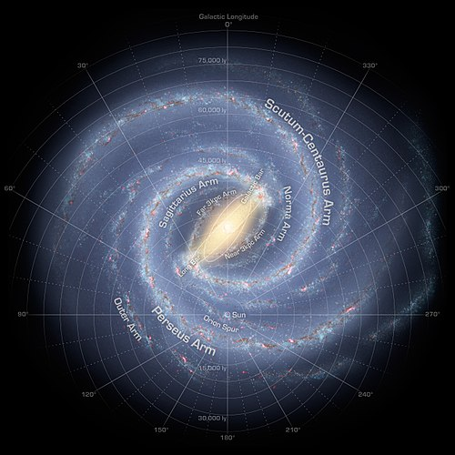 236084main MilkyWay-full-annotated