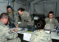 239th Combat Comm takes Whiteman by storm 140617-Z-WB313-043.jpg