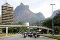 23 05 2021 Passeio de moto pela cidade do Rio de Janeiro (51198525938).jpg