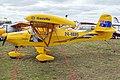 24-4685 Skyfox CA25N Gazelle (7038475863).jpg