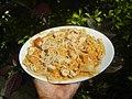 2411Cuisine food in Baliuag Bulacan Province 51.jpg