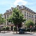 24 boulevard Suchet, Paris 16e 2.jpg