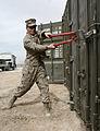 24th Marine Expeditionary Unit unpacks DVIDS85295.jpg