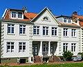 25348 Glückstadt, Germany - panoramio (55).jpg