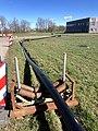 2555.WarmteStad.Zernike.Waterbedrijf.GasVrij.GasLoos.Groningen.GasVrij.WarmteNet.jpg