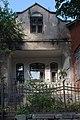 26-101-0214 Ivano Frankivsk SAM 0400.jpg