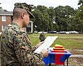 26th MEU cake-cutting ceremony 131107-M-HF949-010.jpg