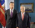 27-12-2011 Entrevistas de televisión al Presidente 2.jpg