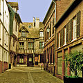 27-Louviers-rue-ancienne.jpg