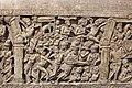 27.4. Life scenes of Buddha-2nd century CE-Limestone-Amravati-Andhra Pradesh-Sculpture Gallery-Indian Museum-Kolkata- A1-A25070.jpg