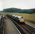 27066 at Weybourne.jpg