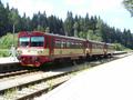 28zwartkruisrailbus.png