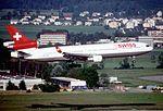 297br - Swiss MD-11, HB-IWA@ZRH,29.05.2004 - Flickr - Aero Icarus.jpg