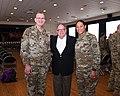 29th Combat Aviation Brigade Welcome Home Ceremony (40604255495).jpg