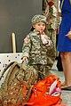 29th ID Soldiers return to Virginia after federal duty in Afghanistan (7577506000).jpg