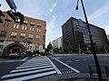 2 Chome Hitotsubashi, Chiyoda-ku, Tōkyō-to 100-0003, Japan - panoramio (16).jpg