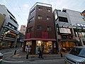 2 Chome Senninchō, Hachiōji-shi, Tōkyō-to 193-0835, Japan - panoramio (43).jpg