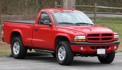2nd Dodge Dakota.jpg