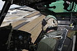 2nd MAW squadrons team up to prepare for WTI 130131-M-AF823-004.jpg