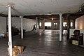 2nd floor, looking north (5532146984).jpg