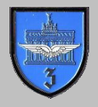 3. LWDiv.PNG