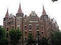 304 Casa de les Punxes, c. Bruc - Rosselló.jpg