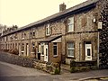 30th March 2015. Ash Terrace, Buxton, Derbyshire, built in 1886. IMG 20150330 153009 - panoramio.jpg