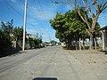 3121Gapan City Nueva Ecija Landmarks 14.jpg