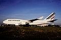 316ba - Air France Boeing 747-400, F-GITB@CDG,06.09.2004 - Flickr - Aero Icarus.jpg