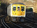 319011 and 319 number 007 to Sevenoaks (15802662828).jpg
