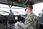 32-foot TPSB arrive in GTMO for first operational deployment 130116-G-BV859-088.jpg