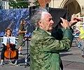 32. Ulica - Le Prato (Francja) - Le Cabaret-Express du Prato - 20190704 1802 9789 DxO.jpg