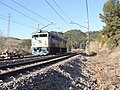321.070 Castellbisbal.jpg