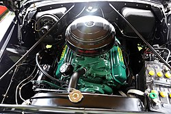 324ci Oldsmobile Rocket V8 engine, 1954-56.jpg