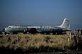 325aa - La Cumbre DC-6; CP-1283@LPB; 02.10.2004 (4709277198).jpg