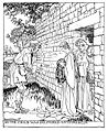 331 The Romance of King Arthur.jpg