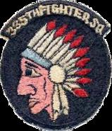 335th-fighter-interceptor-ADC