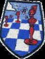 341st Bombardment Squadron - SAC - Emblem.png