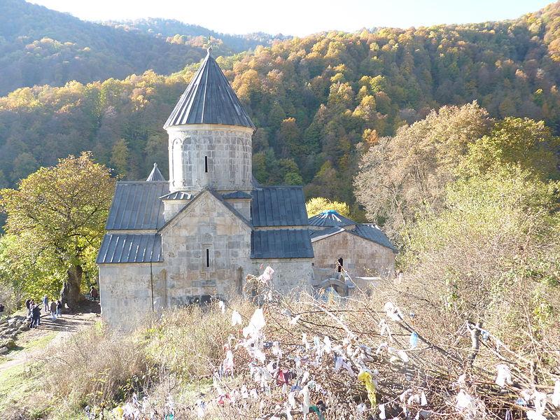 File:343 Monastère de Hagartstine.JPG