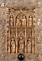 345Book Cover Unknown Goldsmith, German ca 1260s.jpg