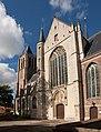 35344-Grote of Onze Lieve Vrouwekerk Tholen.jpg