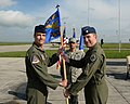 354th EFS welcomes new commander to TSP 150515-F-LX214-112.jpg