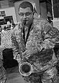 35th U.S. Army Culinary Arts Competition - March 2010.jpg
