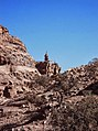 36 Petra Monastery Trail - The Monastery - panoramio.jpg