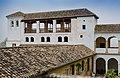 37134-Alhambra (28348288685).jpg