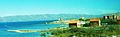 375 Le lac Sevan.JPG