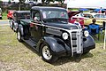 37 GMC Pick-Up (9123275634).jpg