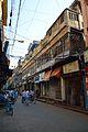 37 to 39 - Ezra Street - Kolkata 2013-03-03 5405.JPG