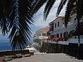 38400 Puerto de la Cruz, Santa Cruz de Tenerife, Spain - panoramio (208).jpg